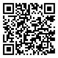 QR code for Shop Special page on your device.